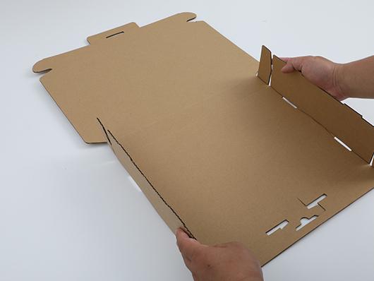 披萨盒订做
