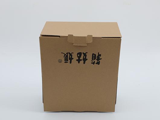 昆山纸箱厂家