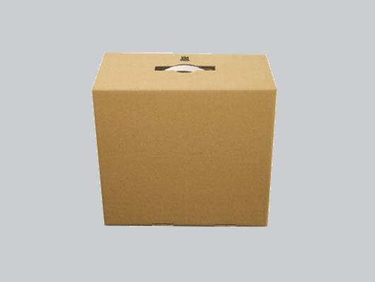 品牌产品礼品盒