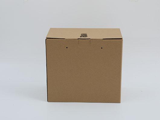 特色产品礼品箱