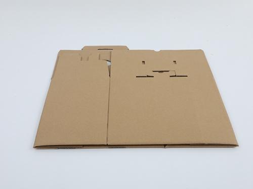 金华昆山纸箱