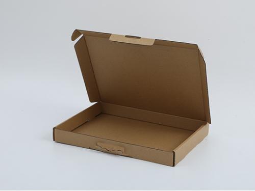 披萨盒制造