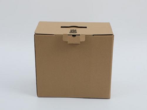 金华品牌产品礼品盒